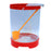 16 - 60 Litre Round Drink Dispenser (All Sizes)