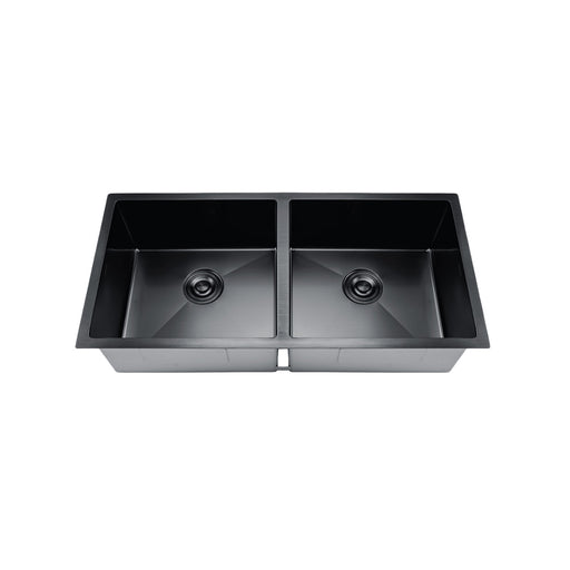 87 cm Kitchen Sink CABANA KS8645-NL