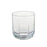 300 ml Tulip Tumbler Ocean Glass IB02810