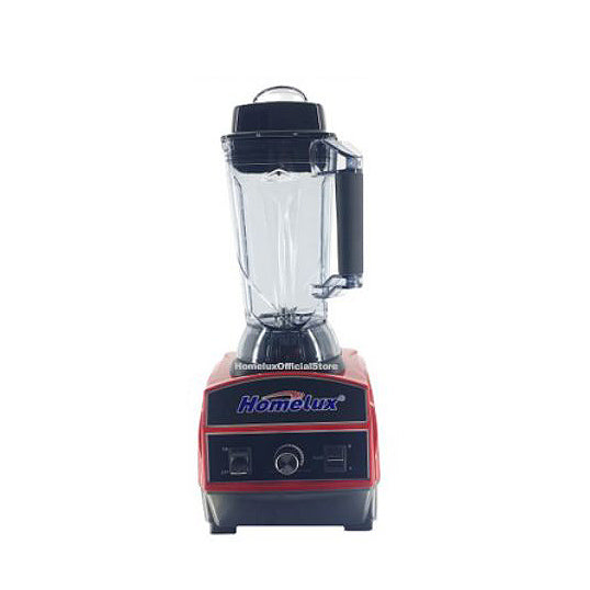 2.5 Litre Commercial Blender Homelux HCB-1500