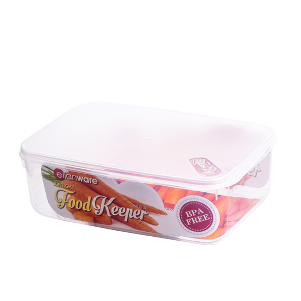 3800 ml Food Keeper Elianware EE1634