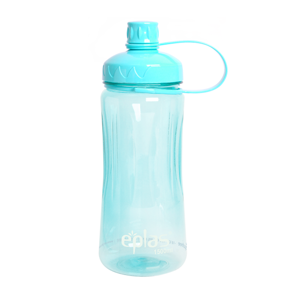 1500 ml BPA Free Tumbler Eplas Elianware EGX-1500BPA (All Colour)