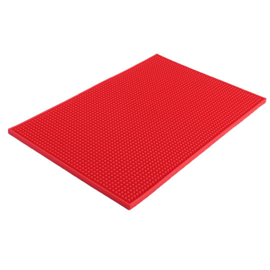 Rubber Mat  CF-25XX (All Color)