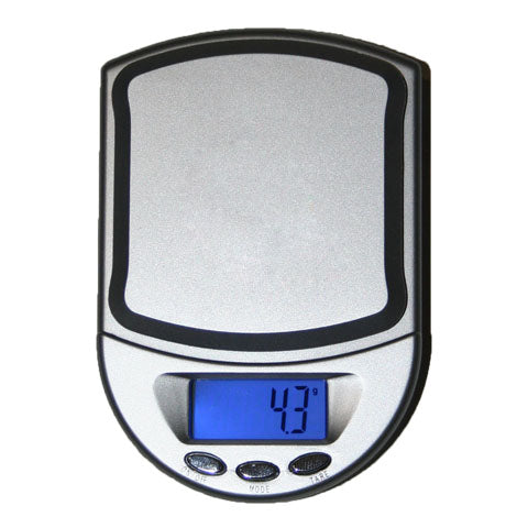 Electronic Kitchen Scale CONSTANT 14132-32