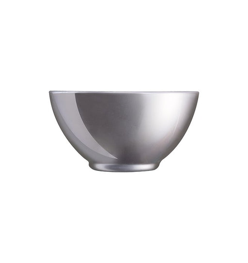 "5"" Tempered Glass Bowl Luminarc Flashy Breakfast (All Colors)"