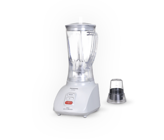 1 Litre Blender Panasonic MX-800S