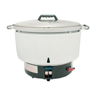 10 Litre Gas Rice Cooker Natiwa NT-60CH