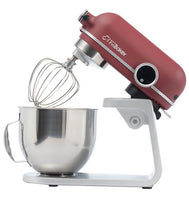 5.2 Litre Heavy Duty Stand Mixer The Baker 5 Artisan
