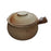 SS - XXL Soup Clay Pot - Local Made (All Size)