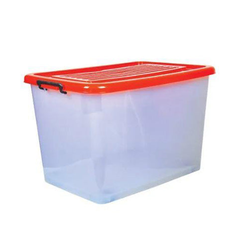 Storage Box Butterfly 5668