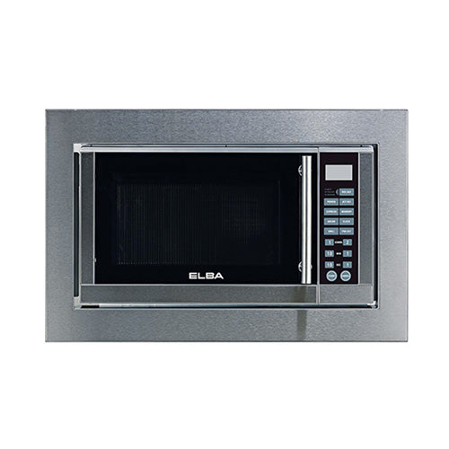 Built-In Microwave Oven ELBA EMO-2306BI (ABM-9901A)