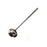 40 -  56 cm Stainless Steel Extra Long Ladle (All Size)