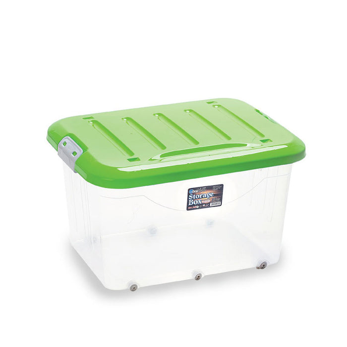 88 Litre Food Container Elianware EE1269 (All Colour)