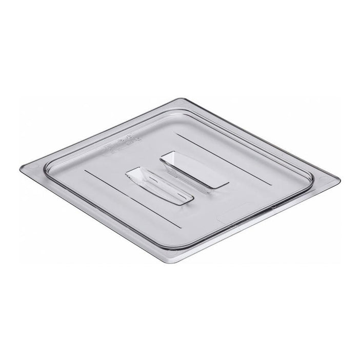 1/2 PC Food Pan Cover