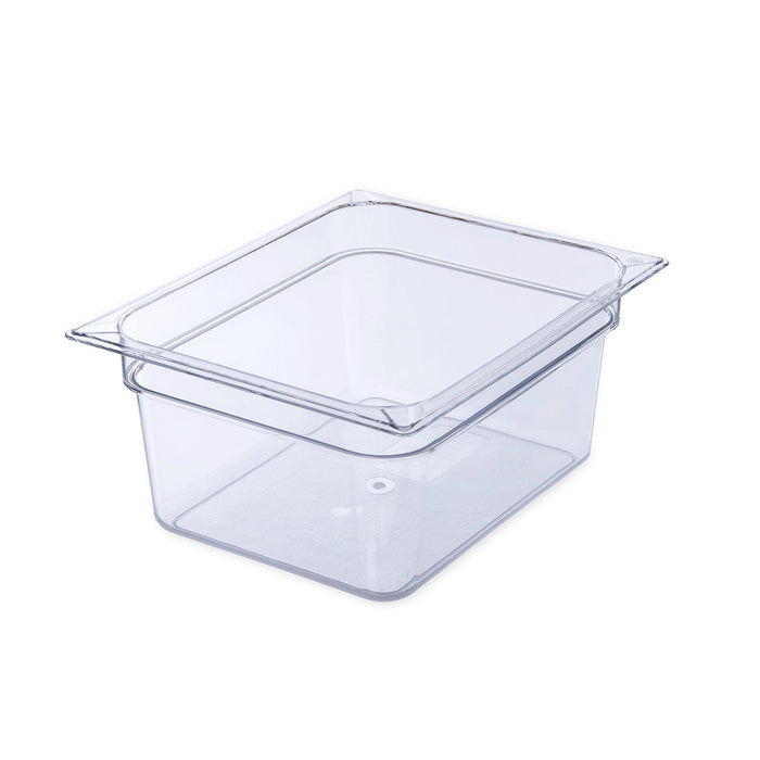 65-200mm 1/2 PC Food Pan