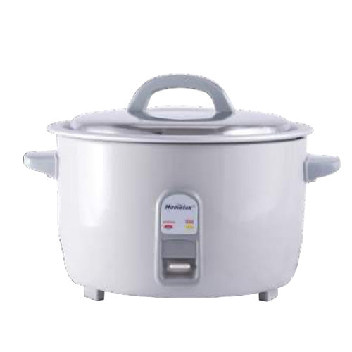 4.2 Litre Commercial Electric Rice Cooker Homelux HERC-042