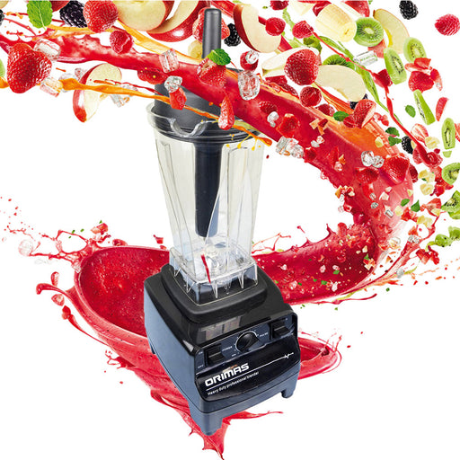 2 Litre Commercial Blender Orimas VB2000