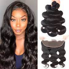 $60 Any Length Mink Christmas Sale  - BODY WAVE