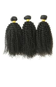 $60 Any Length Mink Christmas Sale  - KINKY CURLY