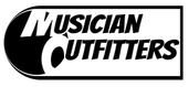 Musician Outfitters