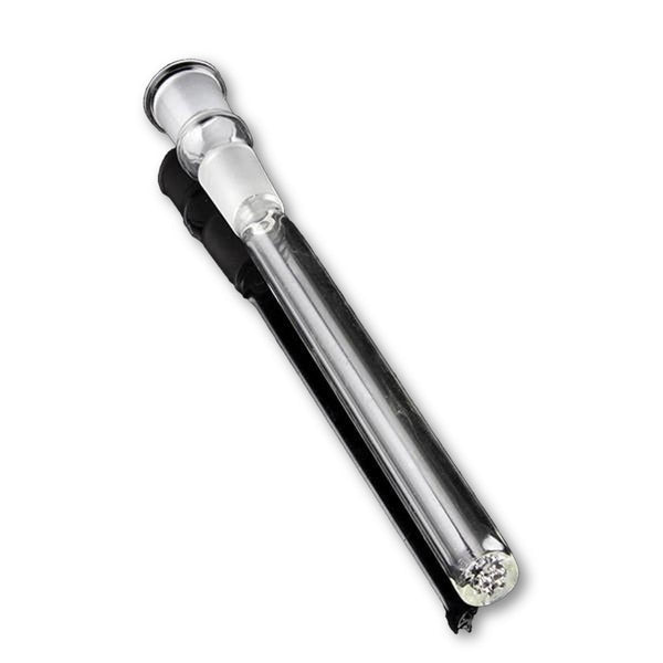 18Mm-18Mm Honeycomb Down-Stem - Accessories