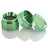products/5c05a80315c00-kraken-grinders-1-quot-solid-color-4-part-grinder-5.jpg