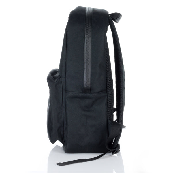 Smoke Cartel Smell Proof Carbon-Lined Backpack