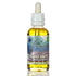 products/5c4f376c120cb-i-liquid-e-liquid-3.jpg