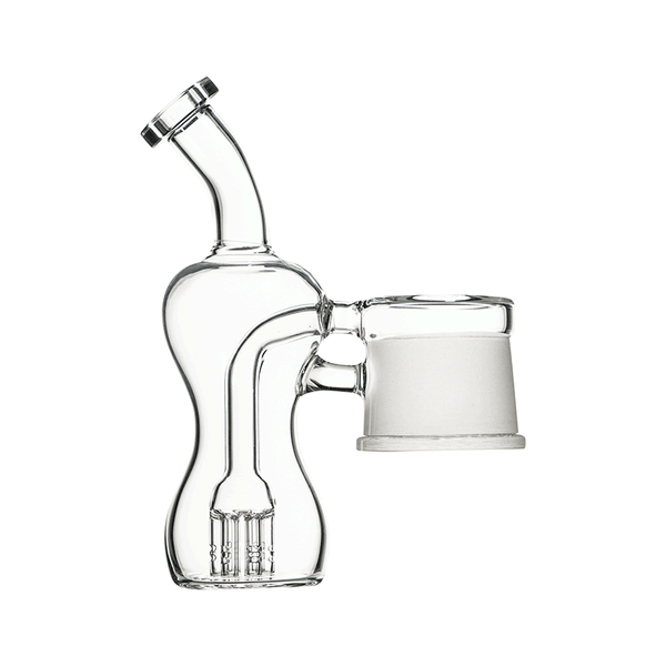 Dr. Dabber SWITCH Induction Powered E-Rig