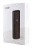 products/5c92879852bb2-pax-2-portable-vaporizer-0.jpg