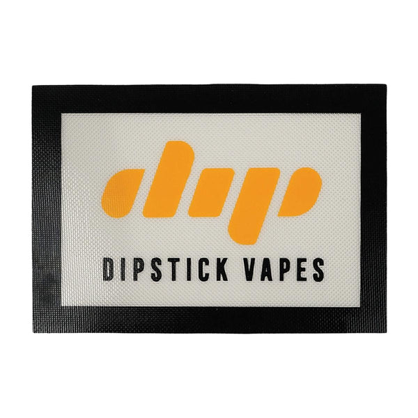 Dip Devices Dip Mat - Oil Accessories