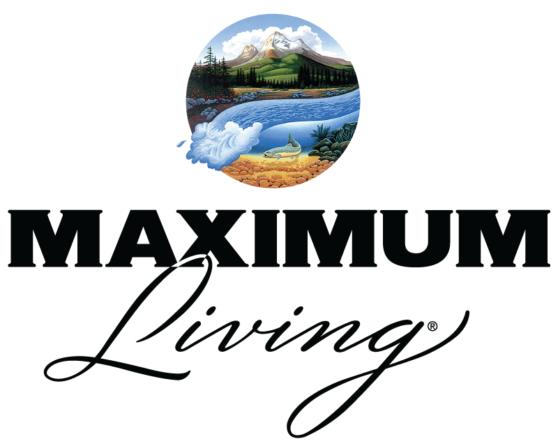 Maximum Living LLC