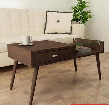Folding elevating table and table. Scale multi-functional storage tea table with stools