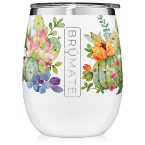 Open image in slideshow, Brumate Uncork'd XL Wine Tumbler (Limited Edition)