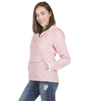 Women's Bar Harbor Pullover
