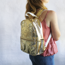 Load image into Gallery viewer, Oh My Stars Backpack