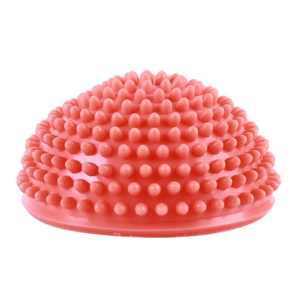 Children Massage Ball Inflatable Balance Balls Outdoor Toys for Kids 2020 - mbrbproducts