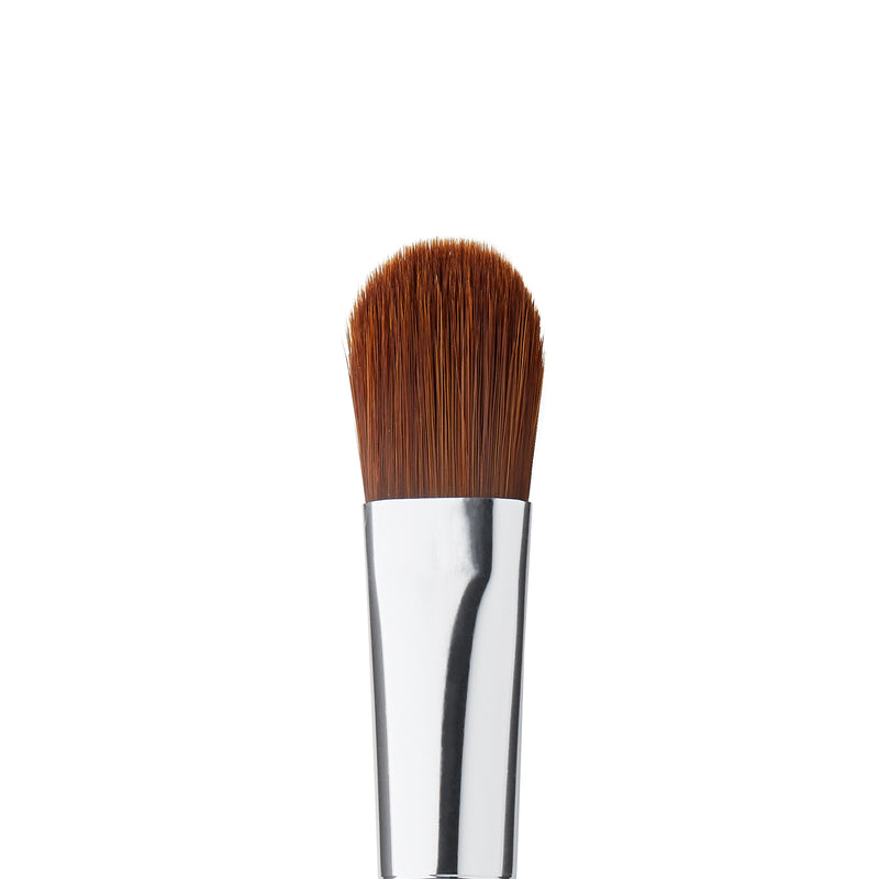 Foundation Brush - mbrbproducts
