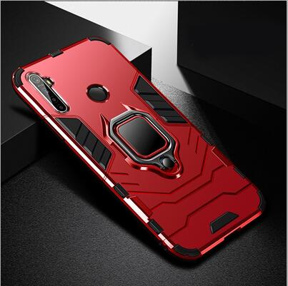 Realme 3 Realme X  Realme 5 Realme 5 Pro Phone Back Cover for OPPO - mbrbproducts
