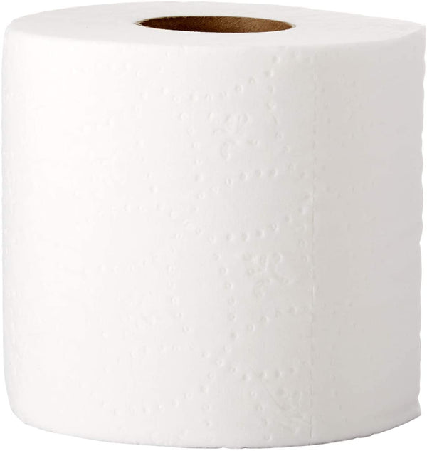 Ultra Plus Toilet Paper, 400 Sheets per Roll, 80 Rolls 2020 - mbrbproducts