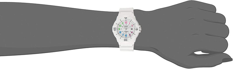 Women's LRW200H-7BVCF Watch - mbrbproducts