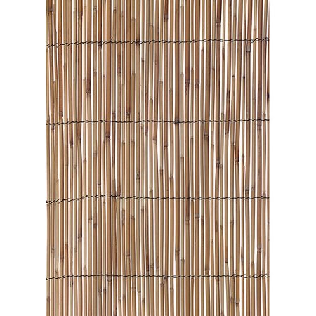 Gardman R645 13' x 5' Reed Fencing - mbrbproducts