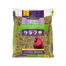 Pennington Ultra Waste Free Nuts & Fruit Blend, Wild Bird Feed and Seed, 2.5 lbs - mbrbproducts