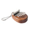 8 Key Kalimba Mini Portable Thumb Piano Finger Keyboard Pocket Musical - mbrbproducts