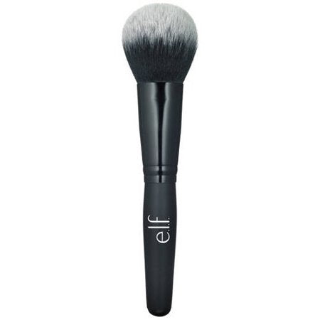 Flawless Face Brush - mbrbproducts
