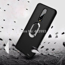 Case Blackview BV9600 Pro Ultra Thin Silicon TPU Mobile Phone Cases Cover - mbrbproducts