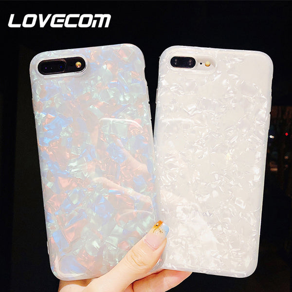 Phone Case For iPhone 11 Pro Max XR XS Max X 8 7 6 6S Plus Soft Back Cover Pure Color - mbrbproducts