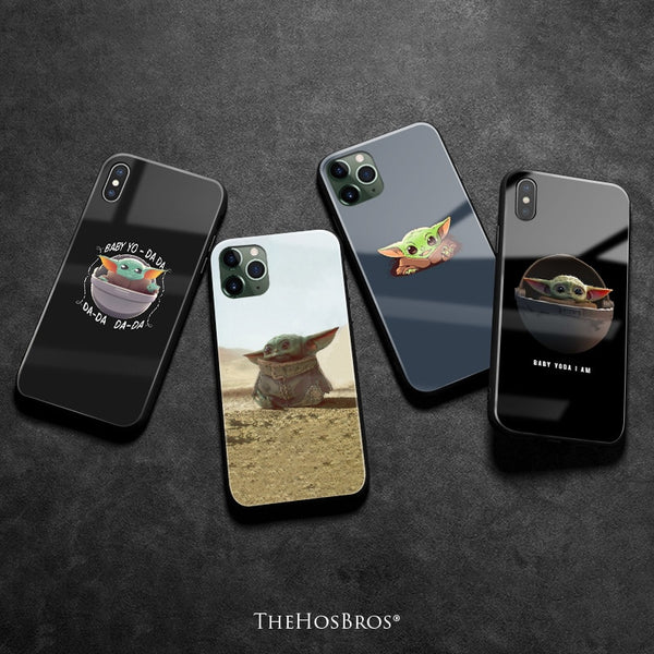 Phone case cover shell apple iPhone 6 6s 7 8 Plus X XR XS 11 Pro Max - mbrbproducts