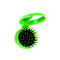 Colors Round Folding Portable Mirror Hair Brushes Massage Comb Health Care Products - mbrbproducts