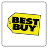 Buy Tablo DVRs at Best Buy